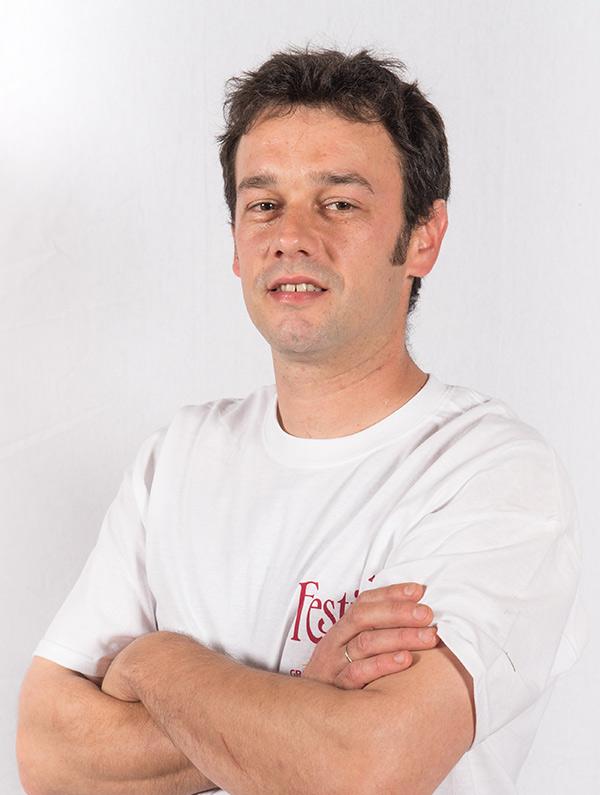 Frederic-FLU
