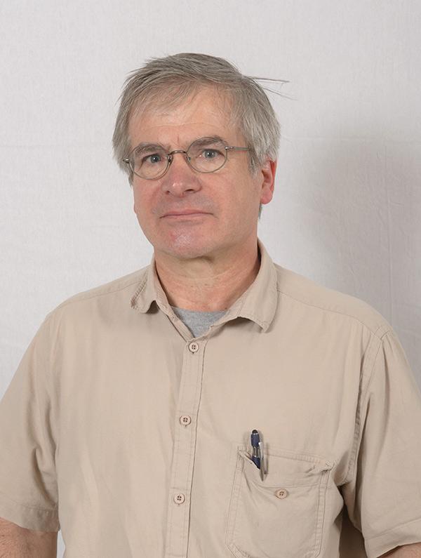 Yves-FOSSAERT