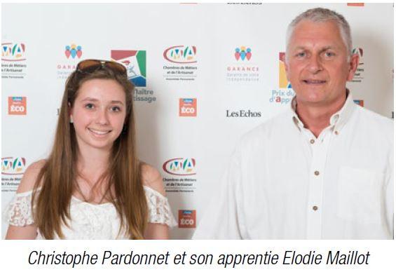 christophe-pardonnet-elodie-maillot