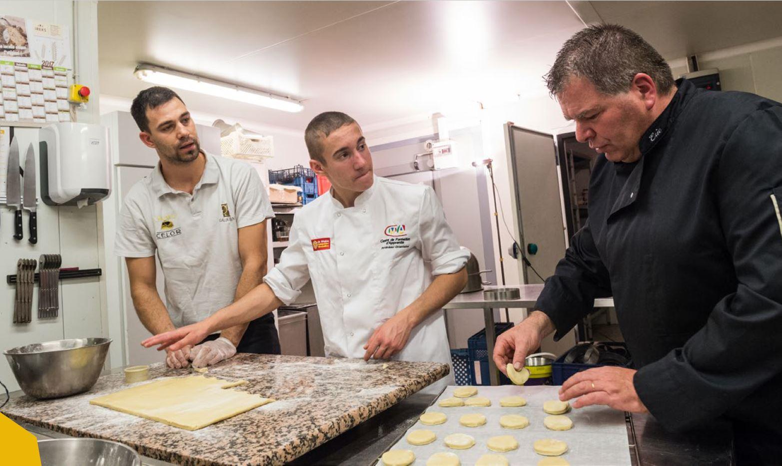 eric-lafont-boulangerie-patisserie